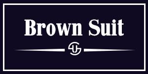 Brown-Suit