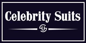 Celebrity-Suits