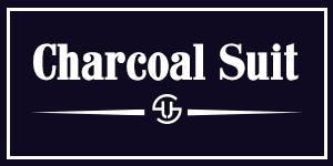 Charcoal-Suit