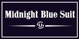 Midnight-Blue-Suit