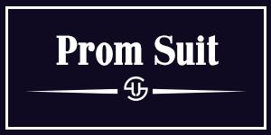Prom-Suit