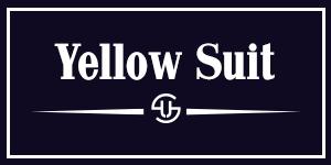 Yellow-Suit