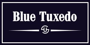 Blue-Tuxedo