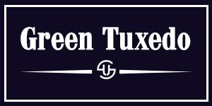Green-Tuxedo