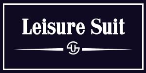 Leisure-Suit