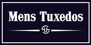Mens-Tuxedos