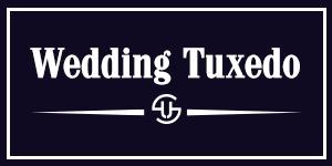 Wedding-Tuxedo