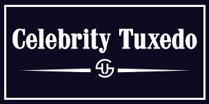 celebrity-tuxedo