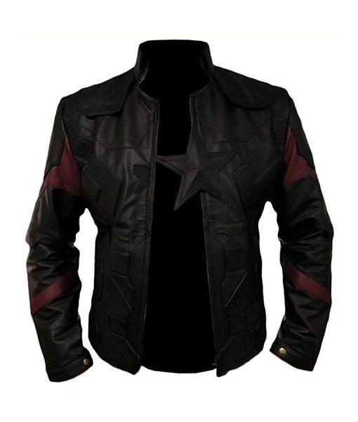 Avengers-Infinity-War-Captain-America-Jacket-510x600